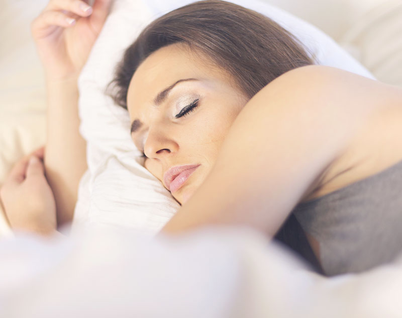 miglior cuscino cervicale